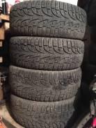 Pirelli Winter Carving Edge. Зимние, 2014 год, износ: 40%, 4 шт