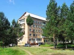 3-комнатная, улица Юбилейная 41. Кировский район, частное лицо, 60 кв.м. Дом снаружи