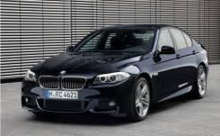 Обвес кузова аэродинамический. BMW M5, F10 BMW 5-Series, F10. Под заказ