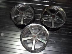 "Toyota. x15"", 5x114.30, ЦО 74,0мм."