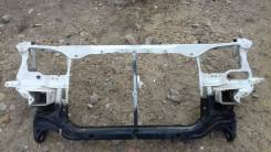 Рамка радиатора. Toyota Gaia, SXM10, SXM10G