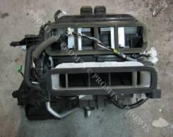 Корпус отопителя. Honda Accord, CU1, CU2 Двигатели: 20T2N, 20T2N14N, 20T2N15N, 20TN, K24A, K24A3, K24A4, K24A8, K24Z3