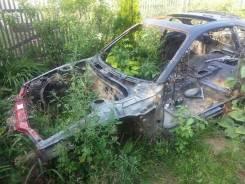 Toyota Celica. ST183 ПТС