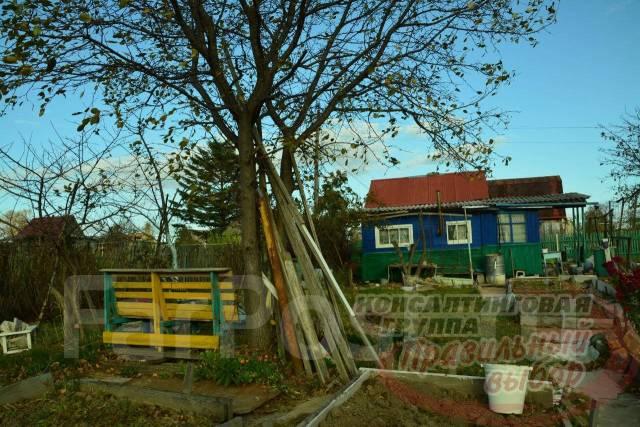 Отличная дача в Надеждинске (за переездом). От агентства недвижимости (посредник)