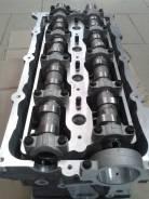 Головка блока цилиндров. Hyundai Starex Hyundai Grand Starex Hyundai H1 Kia Sorento Двигатели: D4CB, A, ENG