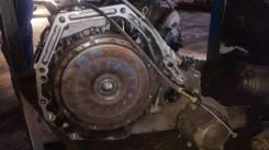 АКПП. Honda CR-V, RD1