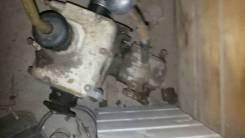 Коробка отбора мощности. ГАЗ 66 ГАЗ 66-01, gas, 66, 01 Двигатель 513