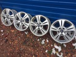 Ford. 6.5x16, 5x108.00, ET50