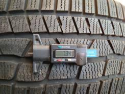 Continental ContiWinterContact TS 830 P. Зимние, без шипов, износ: 10%, 1 шт