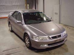 Honda Accord. CF4, F20BSIR
