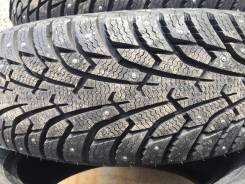 Maxxis Premitra Ice Nord NS5, 265/65R17