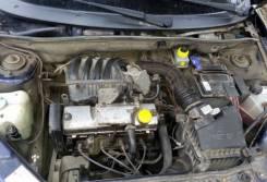 Двигатель в сборе. Лада Гранта, 2191, 2190 Двигатели: BAZ11186, BAZ21127, BAZ21126, BAZ11183