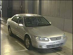 Toyota Camry Gracia. MCV21, 2MZFE