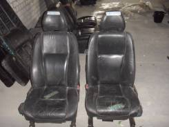 Сиденье. Volvo XC90