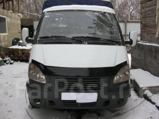 ГАЗ 3302. Продаю Газель, 2 100 куб. см., 1 500 кг.
