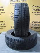 Kumho Solus Vier KH21. Зимние, без шипов, 2016 год, износ: 20%, 2 шт