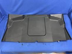 Панель замка багажника. Mercedes-Benz C-Class, W202