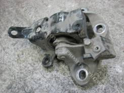 Крепление автомата. Mazda CX-5, KE2AW, KE2FW, KE5FW, KEEAW, KE, KE5AW, KEEFW Двигатель PEVPS