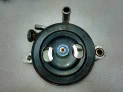 Гидроусилитель руля. Hyundai: Coupe, Avante, Tiburon, Lantra, Elantra