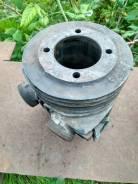 Цилиндр на ИЖ-49