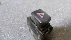 Кнопка включения аварийной остановки. Toyota Mark II, SX90, GX90, JZX90, LX90