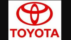 Toyota Carina. Куплю Тойота дизель