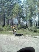 Минск C 125. 125 куб. см., исправен, птс, с пробегом