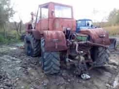 ХТЗ Т-150. Продам Трактор .