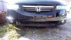 Бампер. Honda Odyssey, RB1