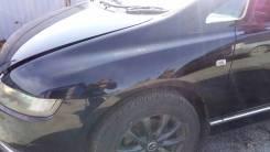 Крыло. Honda Odyssey, RB1