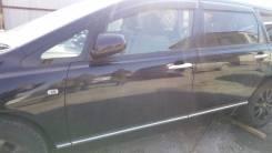 Дверь боковая. Honda Odyssey, RB1