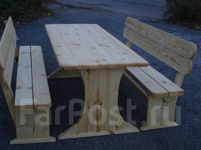 Плотник -мастерская. Нестандарт, конструкции, изделия, из массива дерева.