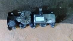 Крышка головки блока цилиндров. Toyota Town Ace Noah, CR50G, CR50 Двигатели: 3CT, 3CTE