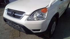 Фара. Honda CR-V, RD4
