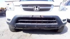 Бампер. Honda CR-V, RD4