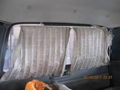 Шторка окна. Toyota Land Cruiser Prado Toyota Land Cruiser, HZJ81V, FZJ80, HDJ81V, HDJ81, HZJ81, FZJ80J, FZJ80G