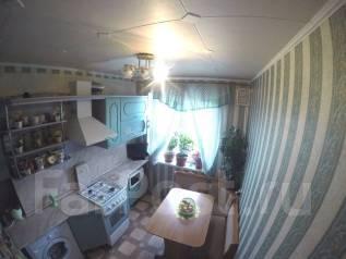 2-комнатная, проспект Московский 32 кор. 2. Ленинский, агентство, 43 кв.м.