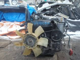 Двигатель в сборе. Toyota Crown, JZS151 Toyota Chaser Двигатель 1JZGE. Под заказ