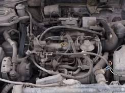 Двигатель в сборе. Toyota: Carina, Carina II, Vista, Lite Ace, Caldina, Corolla, Deliboy, Camry, Carina E, Corona, Sprinter, Town Ace, Model-F, Master...