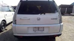 Дверь багажника. Honda CR-V, RD4