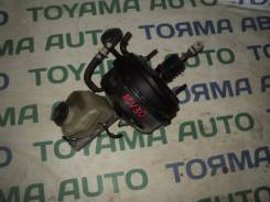 Цилиндр главный тормозной. Toyota Camry, ACV30L, ACV30