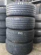 Bridgestone Potenza. Летние, 2009 год, износ: 5%, 4 шт. Под заказ