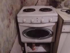 Кухонные плиты.