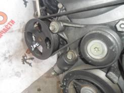 Натяжитель ремня. Toyota Avensis, AZT251L, AZT251 Двигатель 2AZFSE