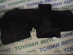 Коврик. Toyota Camry, ACV30, ACV30L
