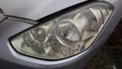 Фара. Toyota Caldina, ZZT241, ZZT241W