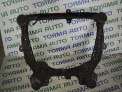 Балка под двс. Toyota Camry, ACV30, ACV30L