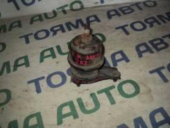 Подушка двигателя. Toyota Camry, ACV30L, ACV30 Двигатель 2AZFE