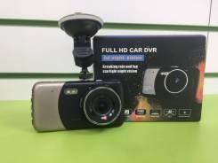 Автомобильный видеорегистратор Full HD Car DVR . Доставка