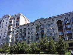 2-комнатная, улица Пушкина 32. частное лицо, 50 кв.м. Вид из окна днём